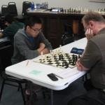 Jason Chien, Board 1 Round 3